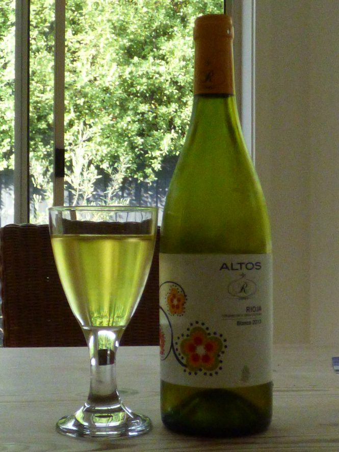 Altos-Rioja-Blanco 2013
