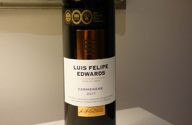 Louis-Felipe-Edwards-Carmenere