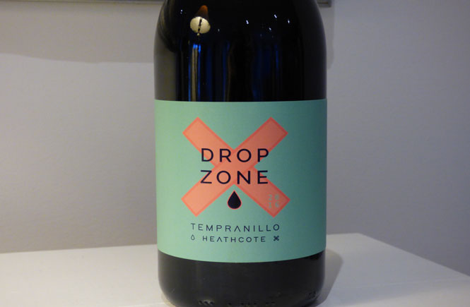 Drop-Zone-Tempranillo