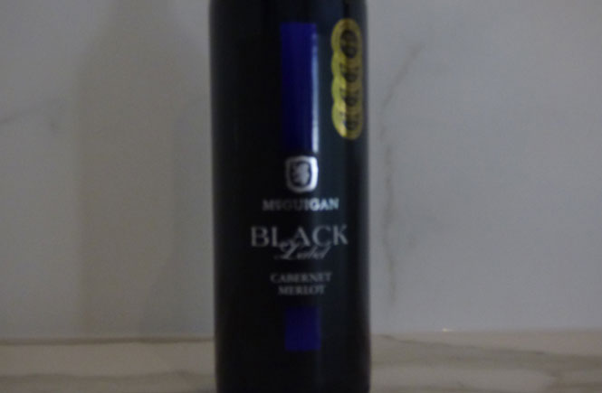 McGuigan-Black-Label Cabernet Merlot 2017