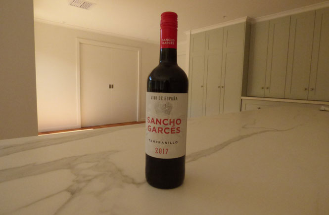 Sancho-Garces-Tempranillo