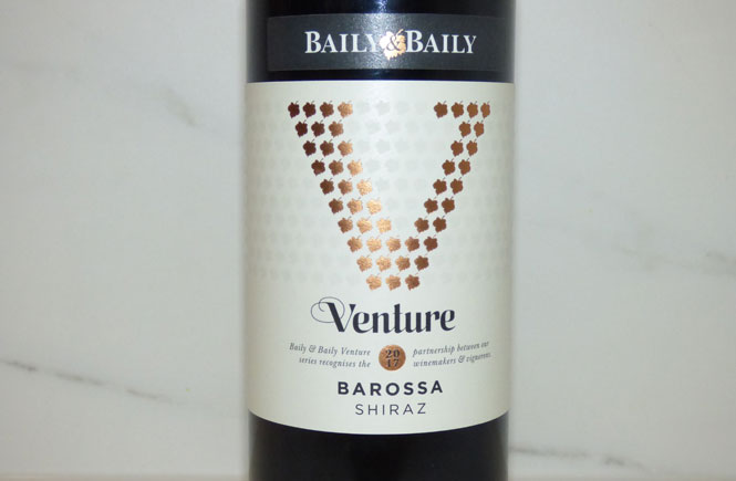 Baily & Baily Venture