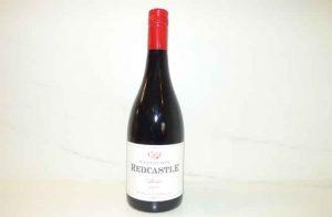 Redcastle Heathcote Shiraz