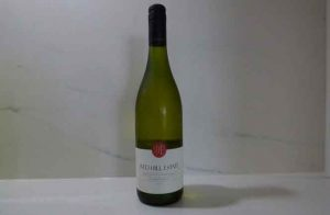 Red Hill Estate Chardonnay