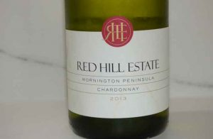 Red-Hill-Estate